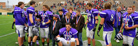 2011 Texas Six Man State Championship Gallery - Cropped for Wide Angle Format
