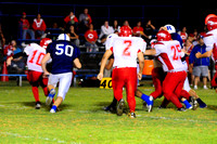 2008:  Rule vs Chilicothe