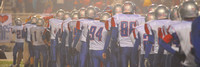 Cropped Format for Semifinals 2011:  Borden County vs Valley:  The Fog Bowl